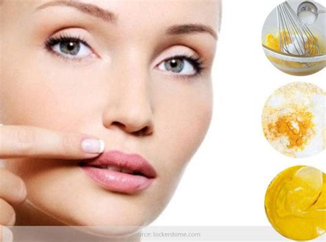 www how to remove upper lips hair home picture 10