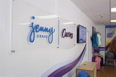 curves weight loss center nc picture 6