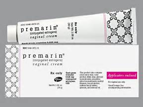 premarin vaginal cream benefits picture 1