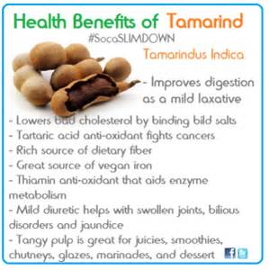 tamarind weight loss picture 9