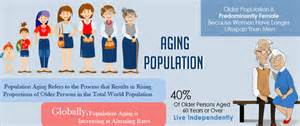 aging population article picture 5
