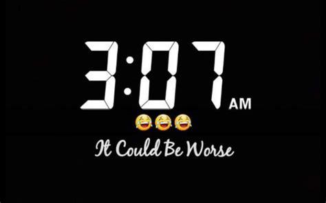 prognosis of insomnia picture 1