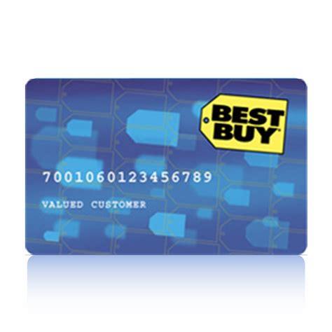 walgreens new prescription gift card 2014 picture 14
