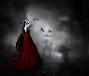 vampire h picture 5