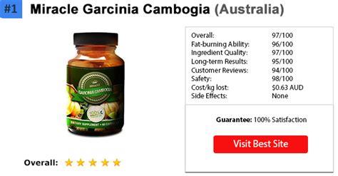 garcinia cambogia benefits pills picture 1