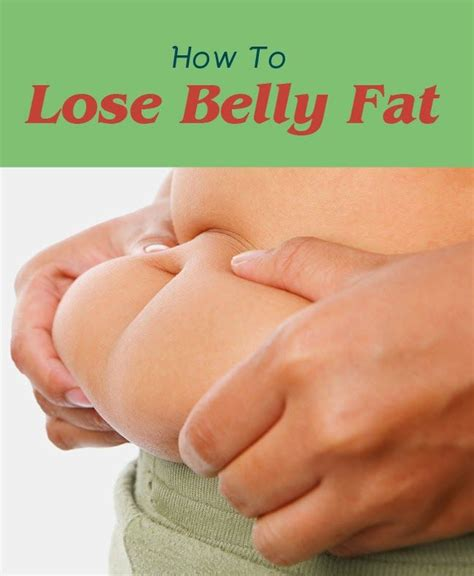 what advocare product helps to lose belly fat picture 3
