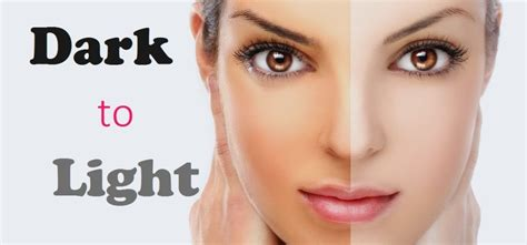 skin bleach for inflamed skin picture 3