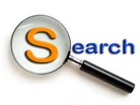 search picture 19
