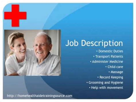 home health aide jobs hiring in philadelphia picture 6