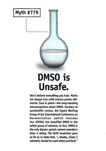 dmso for herpes picture 5