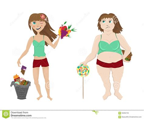 weight gain loss ysis picture 5