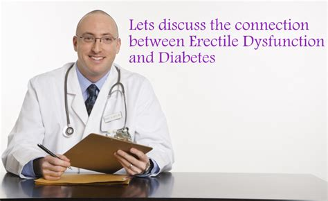 diabetes and erectile dysfunction picture 3