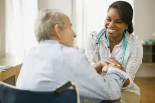 in home health care insurance picture 7