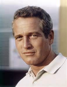 paul newman penis size picture 3
