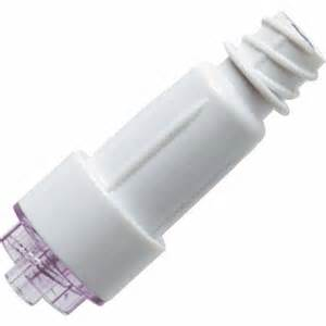 free diabetic supplies picture 13