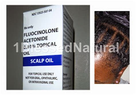 derma smoothe fs scalp oil grow hair picture 3