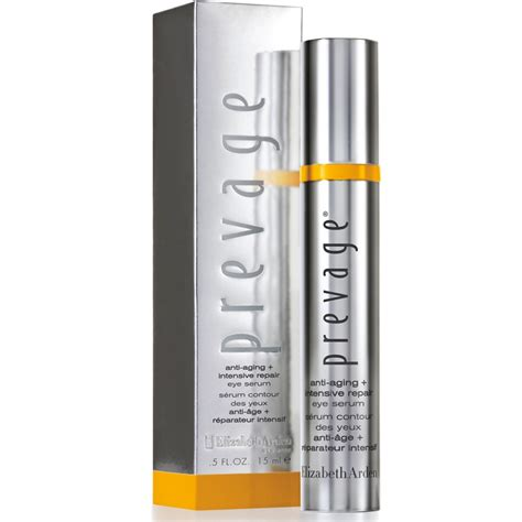 prevage anti aging picture 1