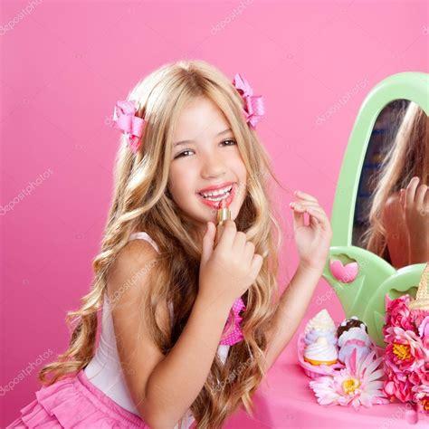 barbie fashion lip gloss picture 14