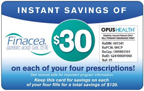 albertsons new prescription coupon picture 17