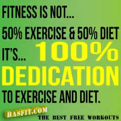 diet motivation and keeping it picture 15