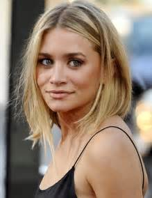 ashley olsen hair picture 7