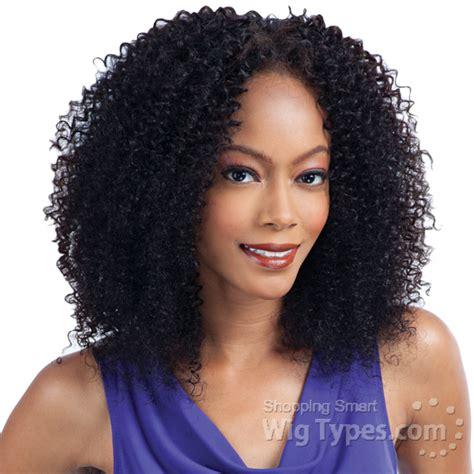 14 bohemian hair picture 3