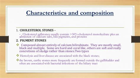 quantumin plus and gall stone picture 10