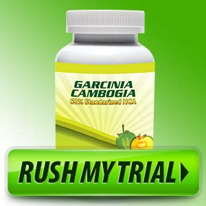 forever garcinia plus se toma picture 6