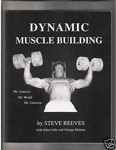 dynamic muscle building picture 1