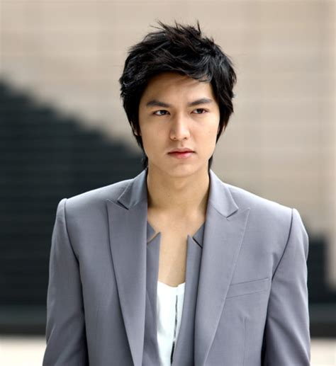 asian hairstyles for men picture 1