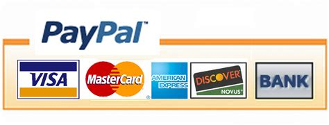 paypal picture 3