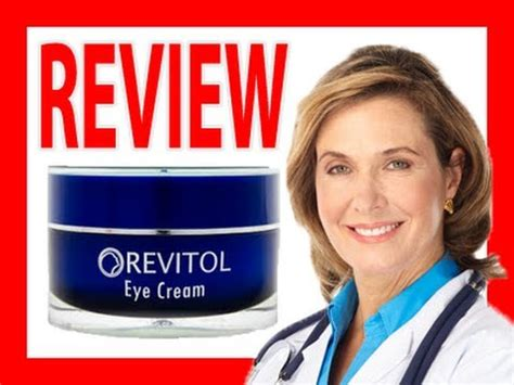 where to buy revitol& dermology picture 1