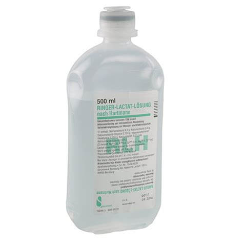 where can i buy ringer lactate iv solution picture 10