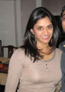malabari girl in dubai picture 13