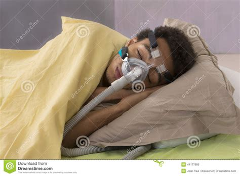 cpap sleep time picture 9