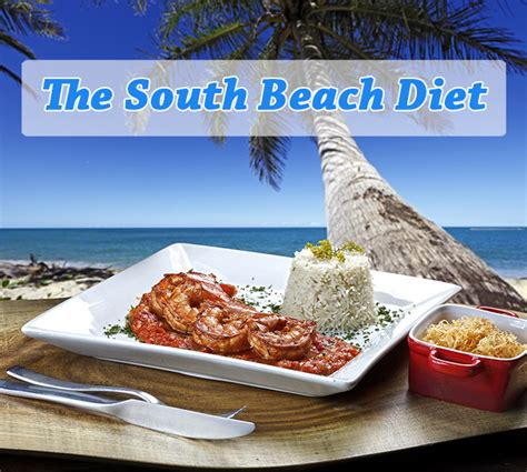 what you eat on the south beach diet picture 6
