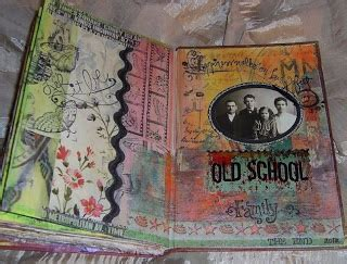 altered books completed men artists picture 10