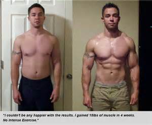 hgh results picture 5
