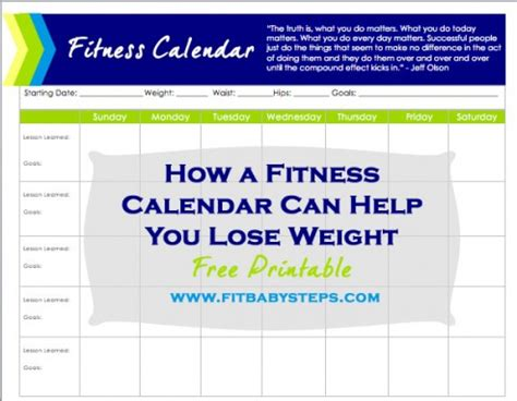 2014 free weight loss help picture 6