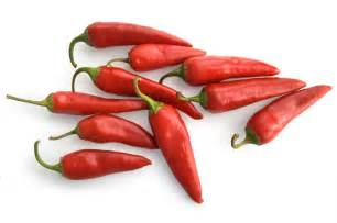 cayenne pepper for diet picture 7