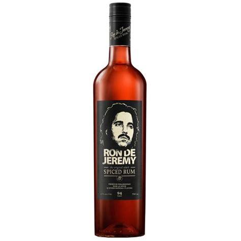 liquor store male enhancers picture 9