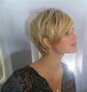 ashlee simpson hair style picture 10