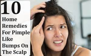how to get rid of pitted acne scars picture 10