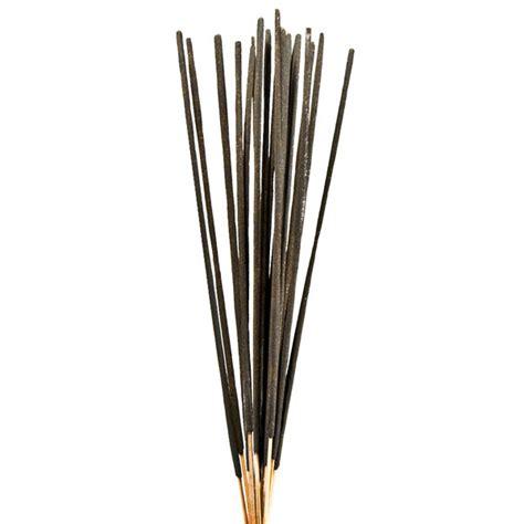 wholesale incense potpourri in usa & canada picture 5