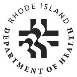 ri board of health picture 2
