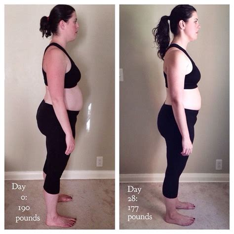 arbonne 28 day cleanse reviews picture 6