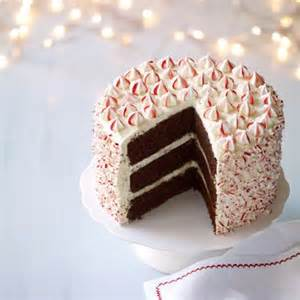 peppermint cake recipes picture 19