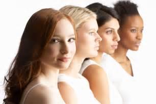 aryvedic healing of women's health picture 14