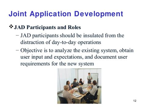disadvantages of joint application development jad picture 6
