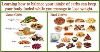 good carbs bad carbs for diabetics picture 8